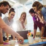 Uloga učitelja/nastavnika u razvijanju kreativnosti djece i mladih