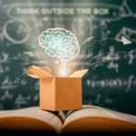 Uloga škole u razvijanju kreativnosti djece i mladih