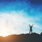 Osnove razumijevanja motivacije